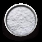 karbonat kopya2