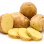 patates-maskesi