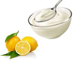 yogurt-limon-maske-1