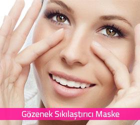 gozenek-sikilastirici-maske