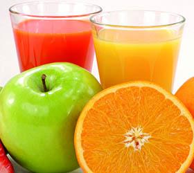 portakal-elma-suyu-cilt-maskesi